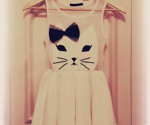 dress and beautiful.crazy.sweet. :) image