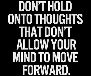 thoughts, quotes, and forward image