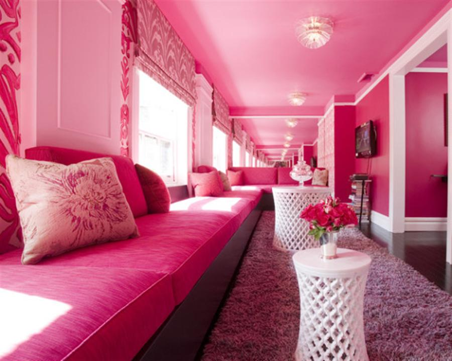 Living Room Design Images Pink Paint Colors For Living Rooms ...