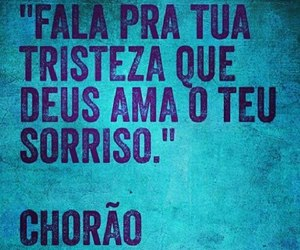 frases, dEUS, and chorao image
