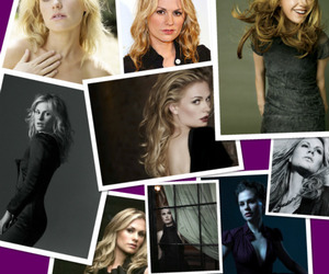 photos, anna paquin, and sookie image