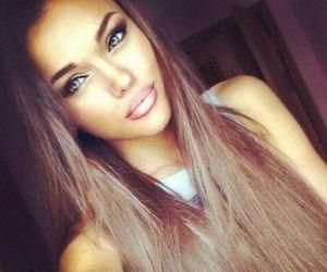super pretty girl