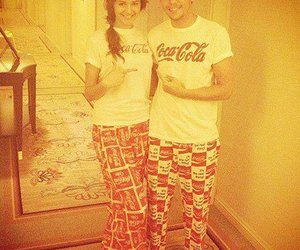 eleanor and louis image