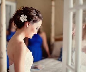 beautiful, linda, and i love leighton meester image