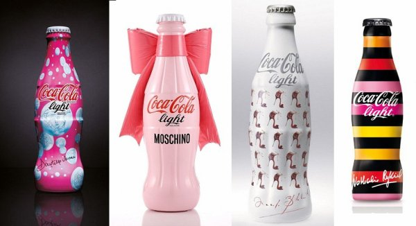 60 Images About Coca Cola On We Heart It See More About Coca Cola Coca Cola And Coke