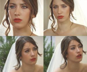 arabic, Turkish, and kaya image