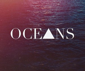 ocean, sea, and hipster image