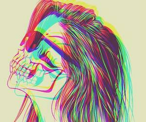 hipster and ♥.♥ image