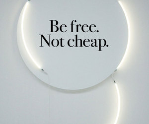 free, quotes, and cheap image
