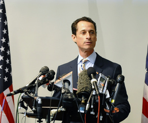 ny, anthony weiner, and lmao image