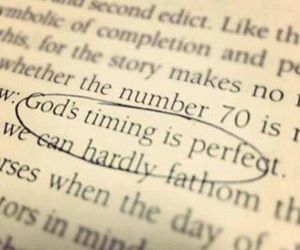 god, quotes, and perfect image