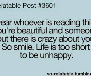 80 Images About Truth Be Told Quotes On We Heart It See More