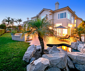 cool, house, and nature image
