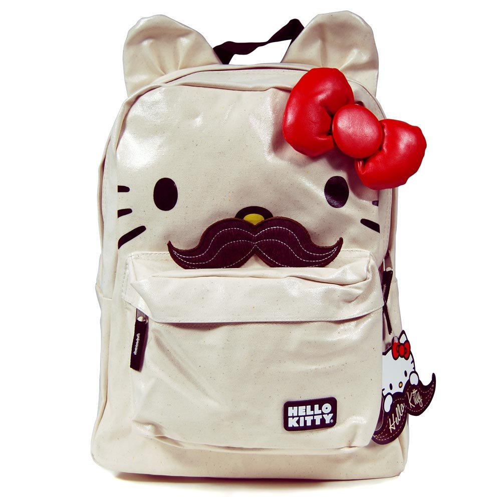 31 images about Hello Kitty on We Heart It  654dbd2c0f7f7