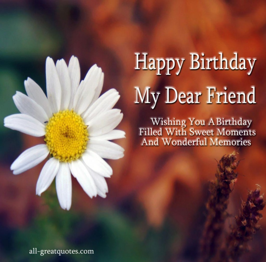 Happy birthday cards archives sympathy card messages in loving happy birthday cards archives sympathy card messages in loving memory friendship family poems and picture quotes about life all greatquotes m4hsunfo
