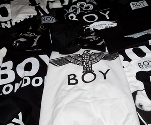 boy, clothing, and sex image