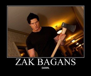 sexy, ghost adventures, and zak bagans image