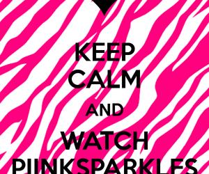 piinksparkles image