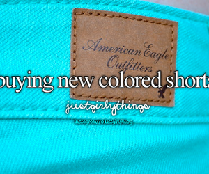 just girly things and girly stuff. image