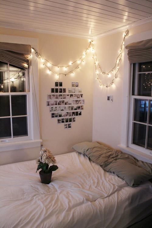 Room Hipster Tumblr Pesquisa Google On We Heart It