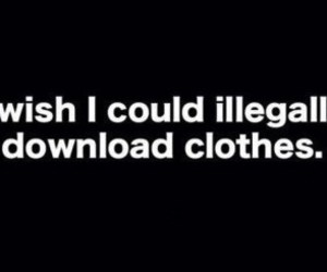 clothes, download, and funny image