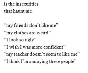 quotes and insecure image