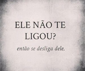 431 Images About Frases On We Heart It See More About