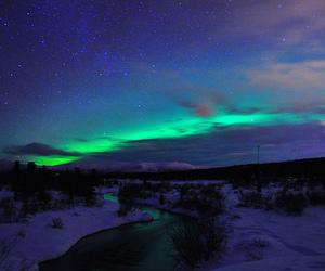 photography, beautiful, and night image