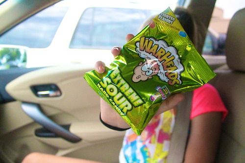 tumblr, candy, and warheads image