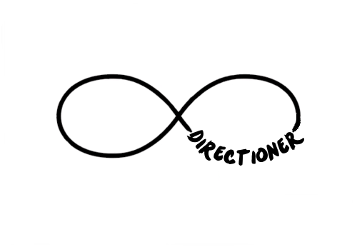 Infinity symbol coloring pages coloring page for Infinity sign coloring pages
