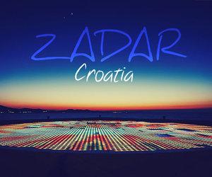 amazing, August, and Croatia image