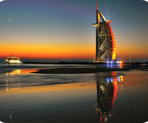 building, different, and Dubai image