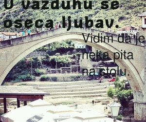 quote and Serbia image