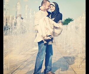 sweet, cute, and mohamed image