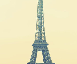nice, photography, and paris image