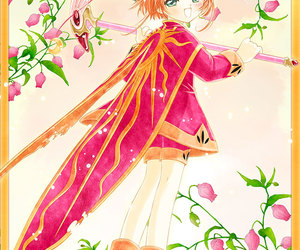 clamp, games, and 2013 image
