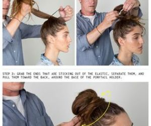 amazing, hairstyle, and pretty image