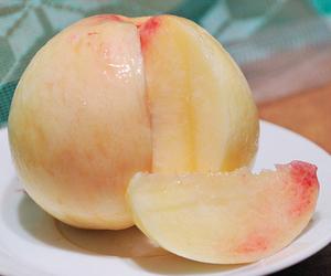 fresh, fruit, and yummy image