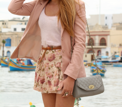 116 Images About Super Cute Outfits Shoes On We Heart It