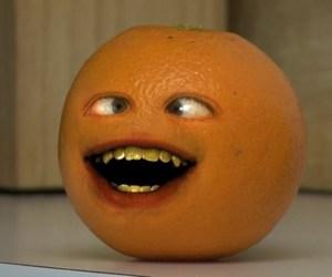 funny, luan santana, and noise orange image
