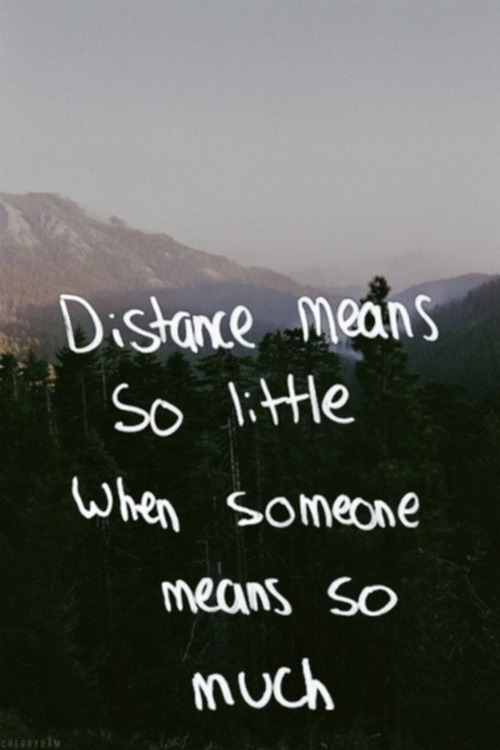 inspiring quotes   Tumblr uploaded by olivia on We Heart It