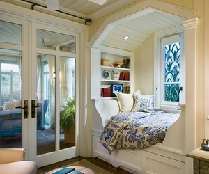 beautiful, bedrooms, and fashion image