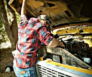 camo, country, and country boy image