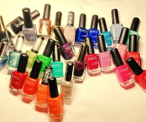 <3, collection, and colorful image