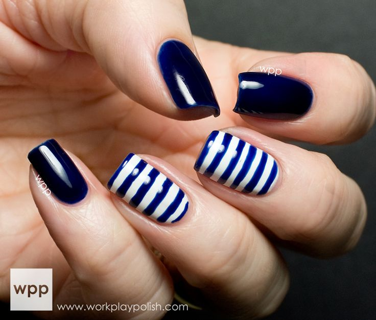 Katie Cazorla Instant Gel Nail Color Duo: Monaco and ...   Nails To Do