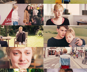 love and movie image