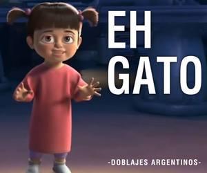 doblajes argentinos