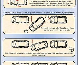 carros, dica, and text image