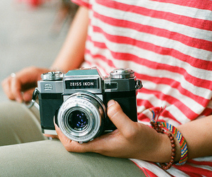 camera, beautiful, and photography image