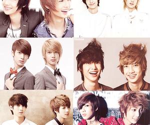 korean boys, youngmin, and boyfriend kpop image